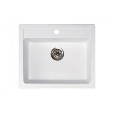 sudopera-metalac-xquadro-60-600500-bela