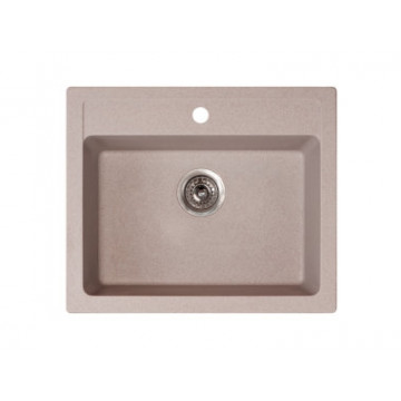 sudopera-metalac-xquadro-60-600500-bez
