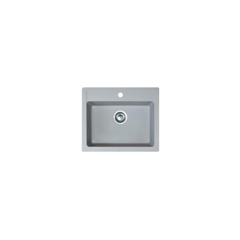 sudopera-metalac-xquadro-60-600500-siva