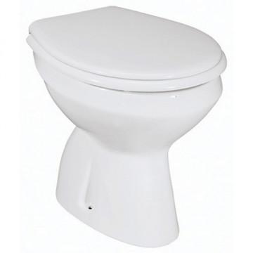 wc-solja-vidima-simplon-bez-daske