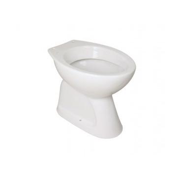 wc-solja-fayans-simplon