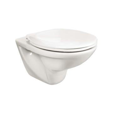 wc-solja-fayans-neo-konzolna-bez-wc-daske