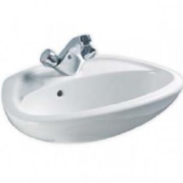 lavabo-fayans-46cm