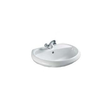 lavabo-fayans-56cm