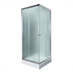 tus-kabina-minotti-kvadratna-80x80-bez-kade-jl4180-staklo-4mm