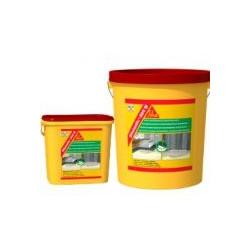 sikalastic-200w-hidroizolacioni-premaz-5kg