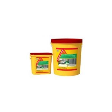sikalastic-200w-hidroizolacioni-premaz-10kg