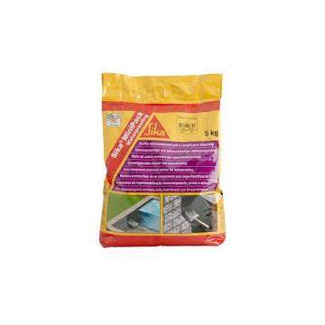 sika-minipack-waterproofing-5kg