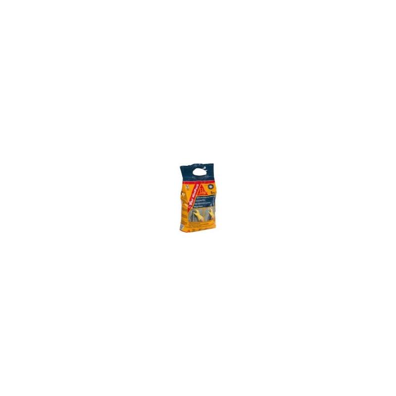 sika-minipack-water-plug-5kg