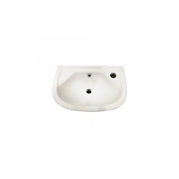 lavabo-linni-45cm