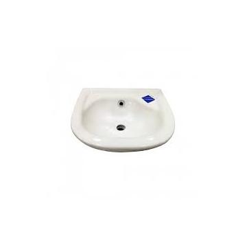 lavabo-linni-50cm