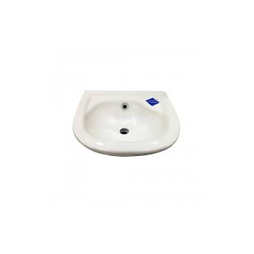 lavabo-linni-55cm