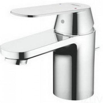 Baterija za lavabo Grohe Eurosmart Cosmo 32825000