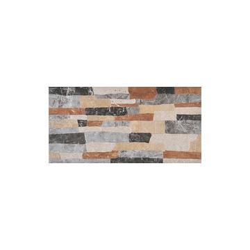 Muretto Marmo FT / WT 30x60 cm