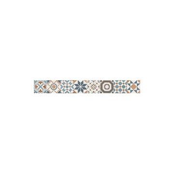maiolica-vintage-li-6x50-cm