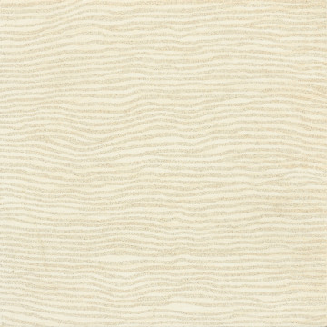Waves Sand FT 45x45 cm