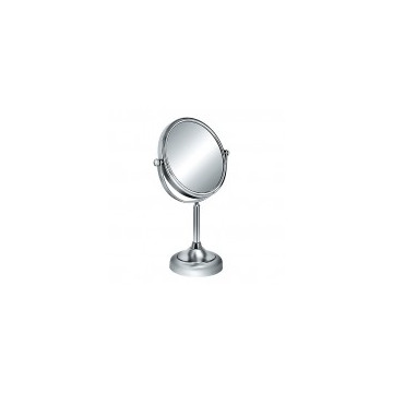 ogledalo-6-minotti-ny1276