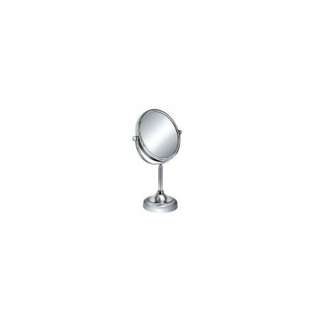 """Ogledalo 6"""" Minotti NY1276"""