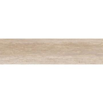Antico Beige FT 20x80cm