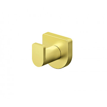 Vešalica Rosan S2 Gold  2905G