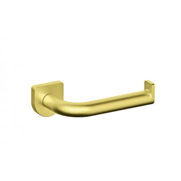 Držač toalet papira Rosan S2 Gold 2909G