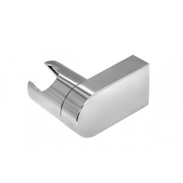 Minotti Concept držač tuš ručice C 05 5211