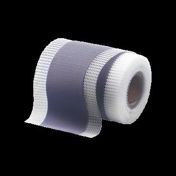 Bekament Traka za izolaciju BK Tape 10m