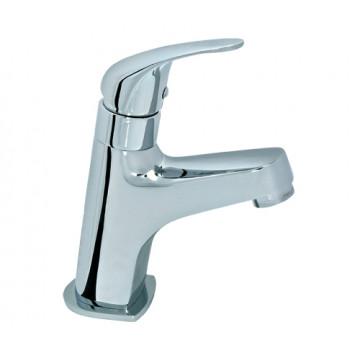 Jednoručni ventil za hladnu vodu Rosan JP541001
