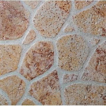 Ana Sand FT 33x33x0,8cm