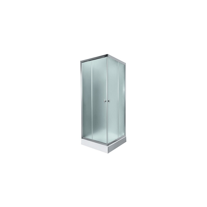 tus-kabina-minotti-kvadratna-90x90-bez-kade-jl4190-staklo-4mm
