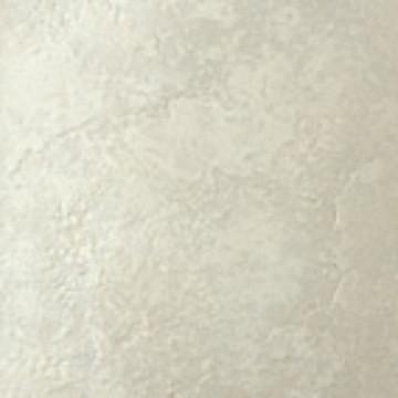 lago-bianco-ft-45x45x09cm