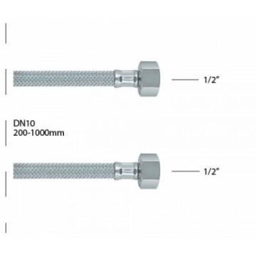 ecos-brinox-crevo-12-12-zz-40cm