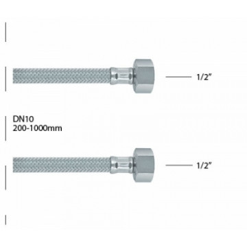 ecos-brinox-crevo-12-12-zz-60cm