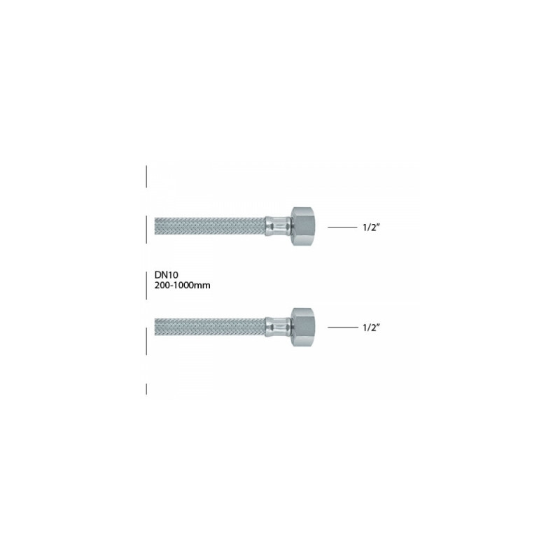 ecos-brinox-crevo-12-38-40cm