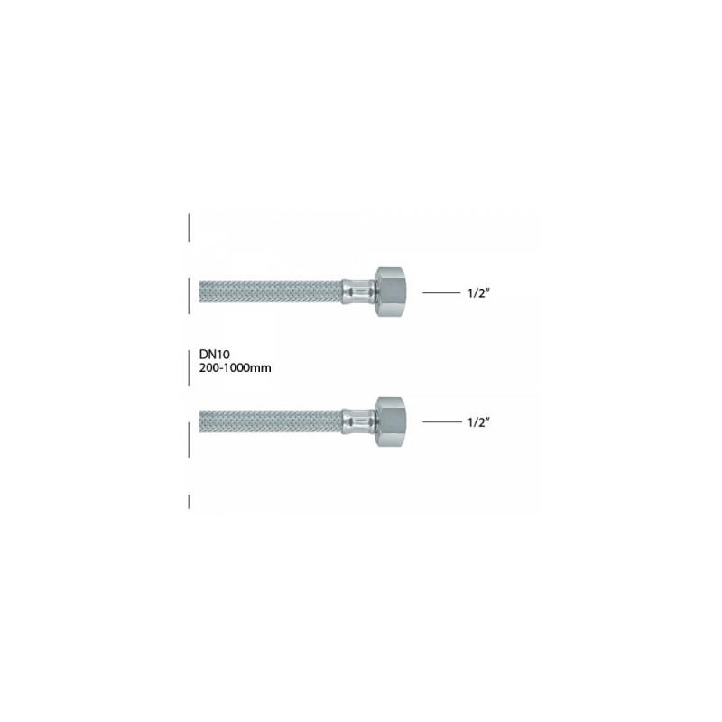 ecos-brinox-crevo-12-38-50cm
