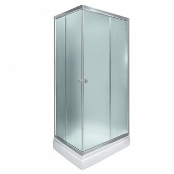 tus-kabina-minotti-sa-kadom-100x70-levo-otvaranje-jl144gl