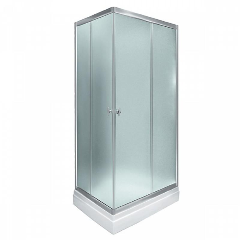 tus-kabina-minotti-sa-kadom-100x70-desno-otvaranje-jl144gr