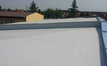 Hidroizolacija krovova 5