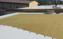 Hidroizolacija krovova 7