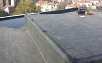 Hidroizolacija ravnih krovova 16