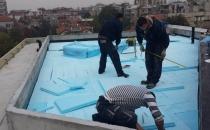 Hidroizolacija ravnih krovova 5
