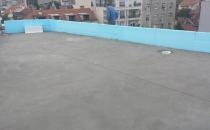 Hidroizolacija ravnih krovova 9