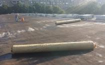Hidroizolacija ravnih krovova 10